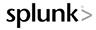 splunk_logo_white_2.jpg