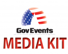 Media_Kit_image3.png