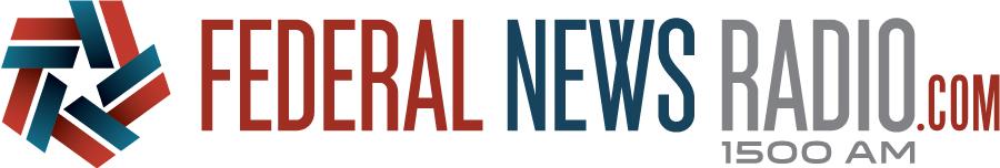fnr-logo-hor.com.jpg