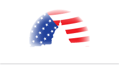 GovEvents